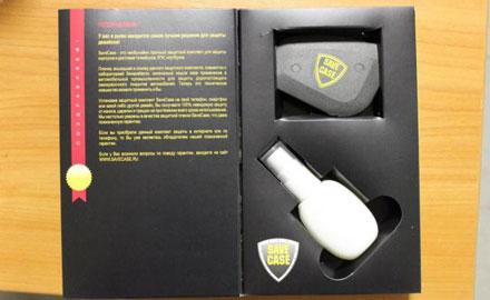 полиуретановая защита для гаджетов